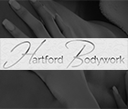Hartford Bodywork